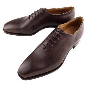 Modelos de Zapatos Clásicos Imprescindibles para Hombres