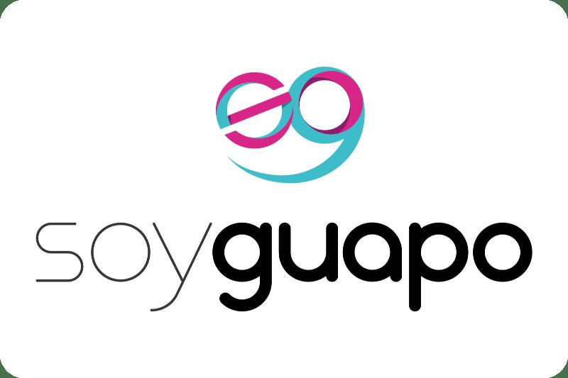 Marca Soy Guapo