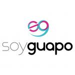 Soy Guapo