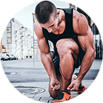 Banner-Servicio-de-Fitness