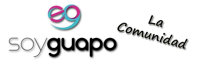 La Comunidad SoyGuapo y Ligar por WhatsApp