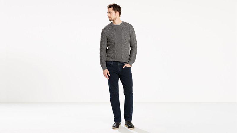 Marca De Pantalones Levis Comparativa De Los Modelos Soy Guapo