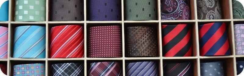 Patrones Colores
